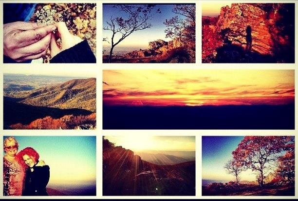20121021-092951.jpg