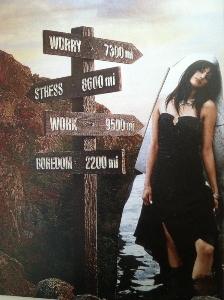 Contact Planet Joy: Otherworldly Massages, Staunton, VA (3/6)