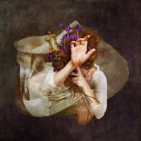 Meet the Artist: Brooke Shaden