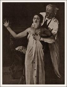 Meet the Classic Artist: Alphonse Mucha (6/6)