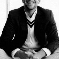 Sexy Saturday: Bradley Cooper