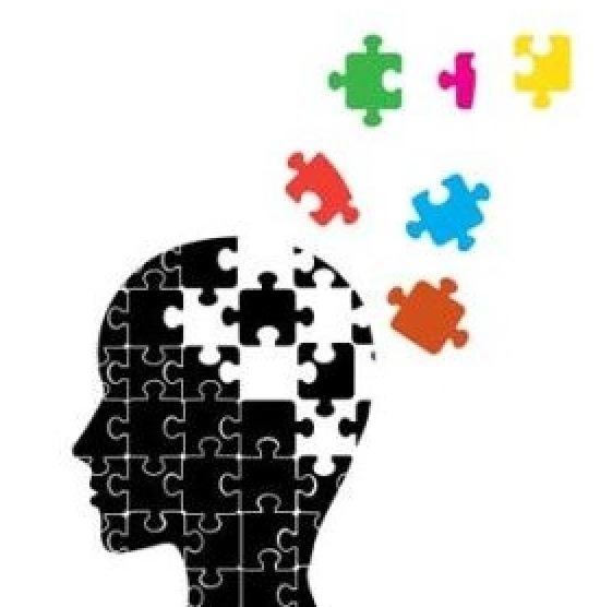 Holistic Health: Relieving Brain Fog (3/6)