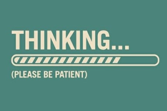 Holistic Health: Relieving Brain Fog (4/6)