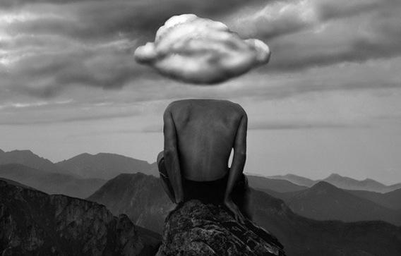 Holistic Health: Relieving Brain Fog (5/6)
