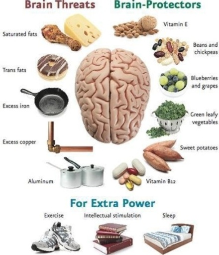 Best supplements for memory and brain function picture 29