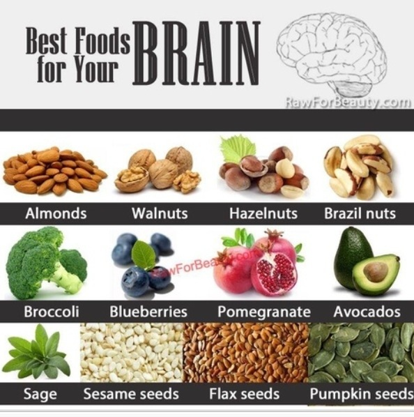 Protein Drink With No Brain Fog