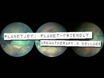 Contact Planet Joy: Otherworldly Massages, Staunton, VA (1/6)