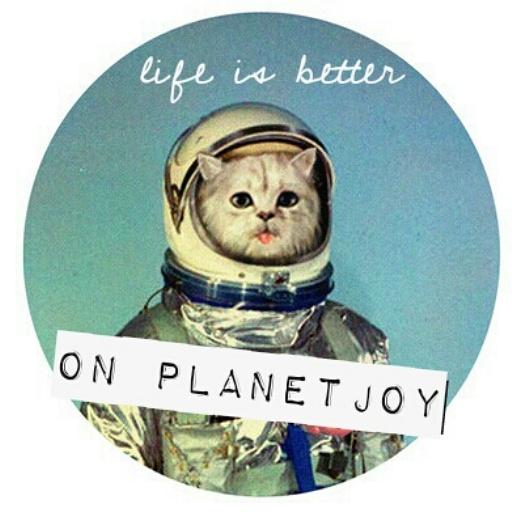 Contact Planet Joy: Otherworldly Massages, Staunton, VA (6/6)