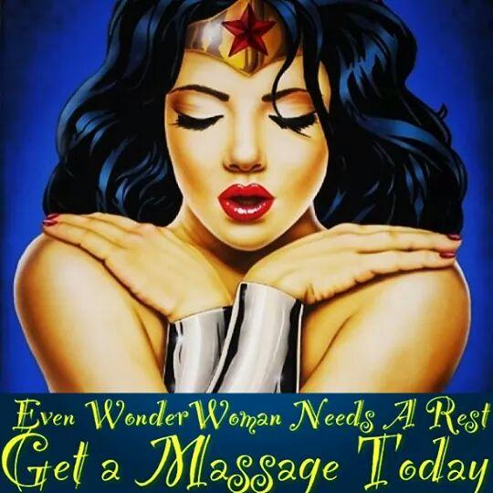 Contact Planet Joy: Otherworldly Massages, Staunton, VA (4/6)