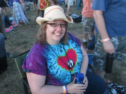 wpid-linda-found-cheezus-at-lockn-2013.jpg.jpeg